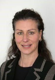 Fiona Mules