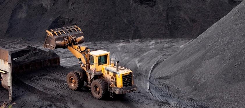 coalyard