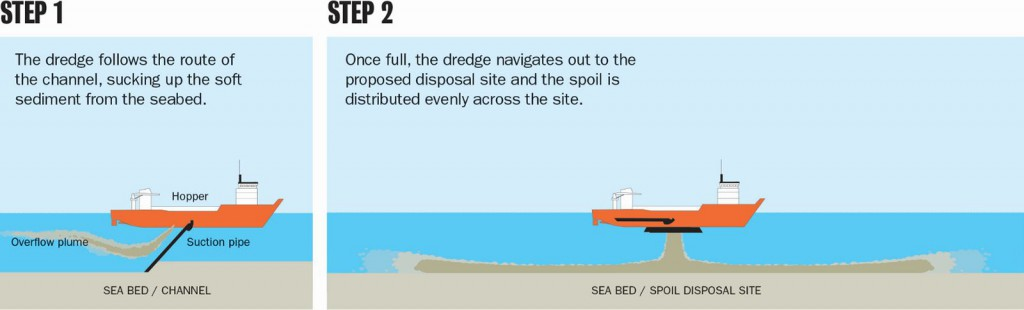 Sea-bed-image_small-compressor